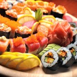 Best Sushi Restaurants in NYC