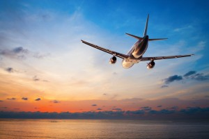 flights for family vacations
