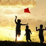 5 Fun Activities to Do With Your Kids This Summer