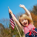 5 Fun & Educational Fourth of July Activities for Kids