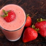 4 Delicious Smoothie Recipes